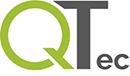 QTec Logo
