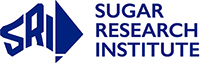 Sugar Research Institute Logo