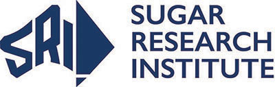 Sugar Research Institute Retina Logo