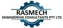 Rasmech Engineering Consultants logo