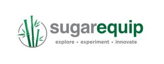 sugarequip logo